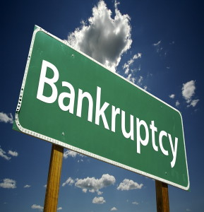 Chapter 7 Bankruptcy Mankato MN