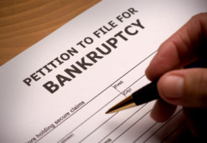 Chapter 13 Bankruptcy, Behm Law Group, Mankato Bankruptcy